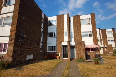 2 bedroom maisonette to rent - Birk Beck, Waveney Drive, Springfield, Chelmsford, CM1