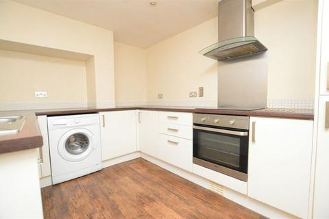 2 bedroom flat to rent - Margate