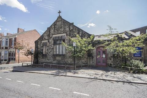 Residential development for sale - Greystoke Avenue, Sandyford, Newcastle upon Tyne