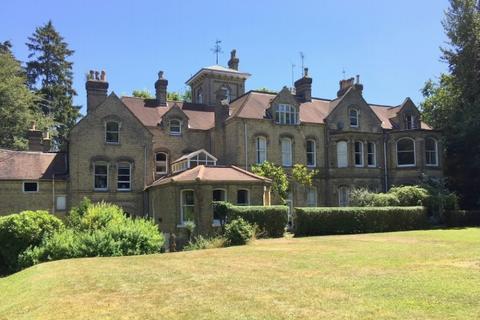 1 bedroom apartment to rent - Oakhill Road, Sevenoaks