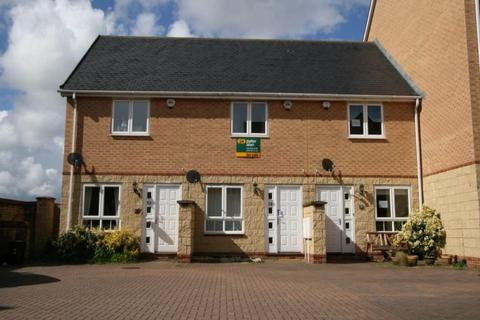 2 bedroom house for sale - Anchor Road, Penarth,