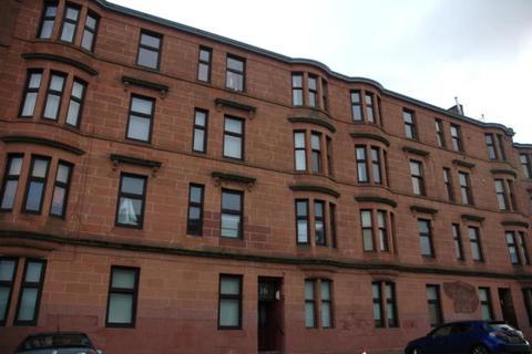1 bedroom flat to rent - Ardoch Street, Possil Park, Glasgow