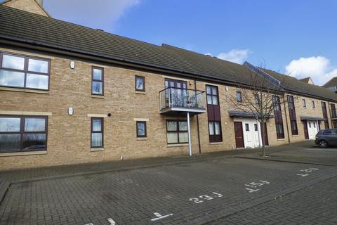 2 bedroom apartment to rent - Park Corner, Northampton