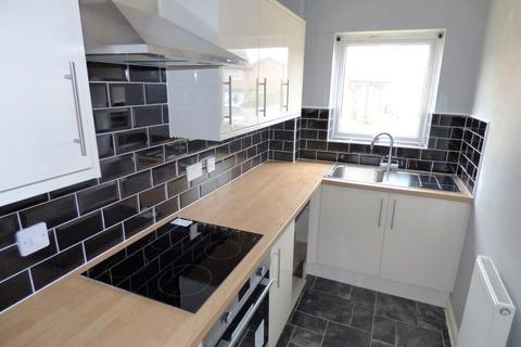 1 bedroom cluster house to rent - Catesby Green, Luton, LU3 4DR