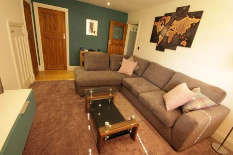 1 bedroom flat to rent - Boothferry Road, Hull, East Yorkshire, HU4 6EL