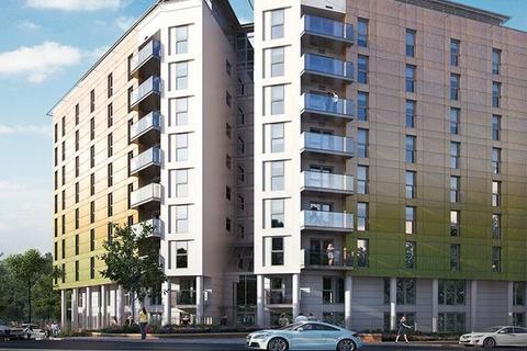 1 bedroom apartment to rent - 105 Bell Barn Road, Birmingham, B15 2GL