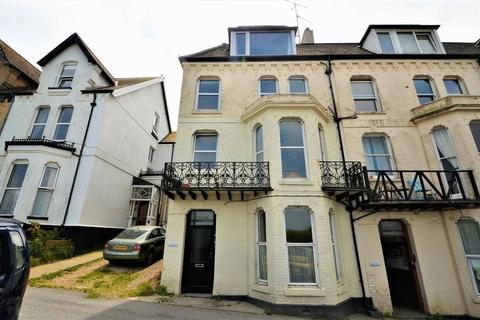 1 bedroom apartment for sale - 1 Bedroom Ground Floor Apartment, Oxford Park, Ilfracombe
