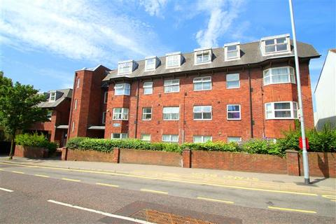 1 bedroom flat for sale - St Saviours Court, Ditchling Road, Brighton, East Sussex, BN1 4SU