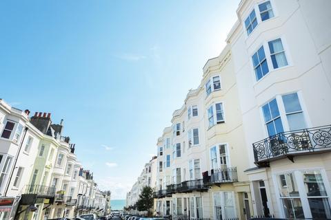 6 bedroom maisonette to rent - Waterloo Street, Hove