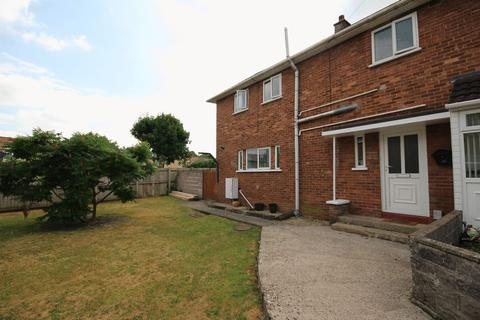 3 bedroom terraced house for sale - Cyntwell Crescent, Caerau, Cardiff