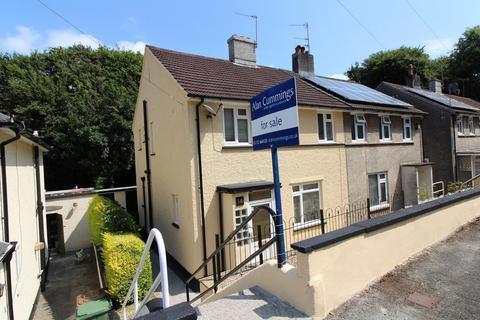 3 bedroom semi-detached house for sale - Lower Ham