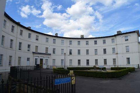 2 bedroom apartment for sale - The Crescent, Gloucester