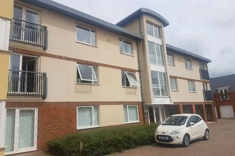 2 bedroom apartment to rent - 60 Longhorn Avenue, Gloucester