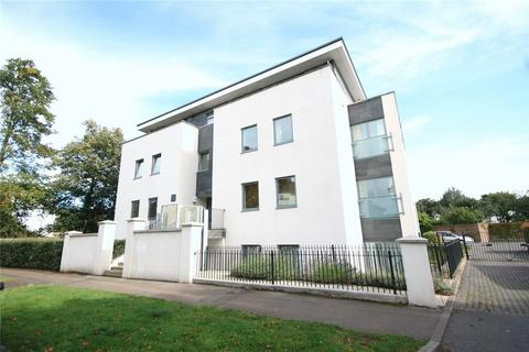 2 bedroom apartment to rent - Pittville Circus Road, Cheltenham