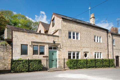 5 bedroom cottage for sale - Vicarage Street, Painswick