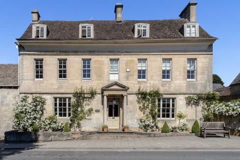 6 bedroom house for sale - New Street, Painswick