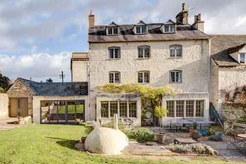 6 bedroom semi-detached house for sale - Gloucester Street, Painswick