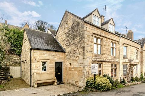4 bedroom cottage for sale - Vicarage Street, Painswick