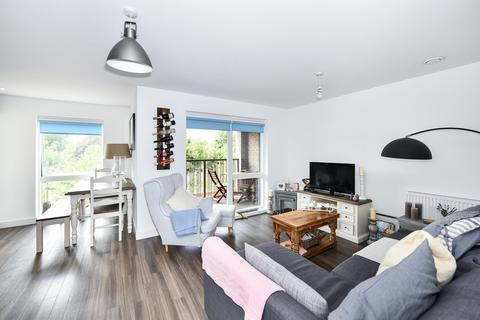 1 bedroom flat for sale - Adenmore Road, London, SE6 4ED