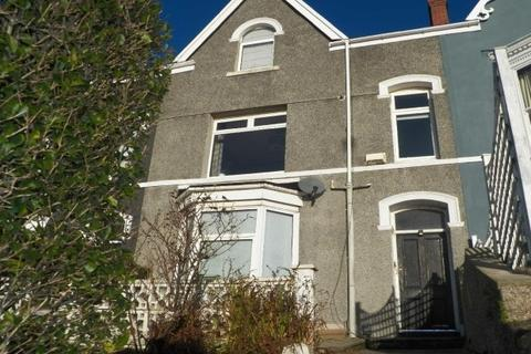 2 bedroom apartment to rent - Richmond Road , Uplands
