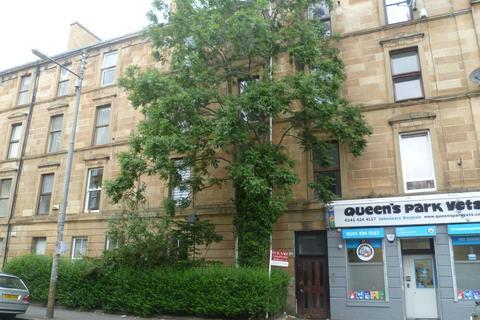 1 bedroom flat for sale - Langside Road, Queenspark, Glasgow