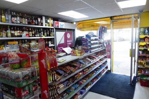 Shop for sale - Pickford Lane, Bexleyheath, Kent, DA7