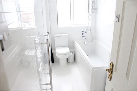 1 bedroom flat share to rent - West Kensington Court, London, W14
