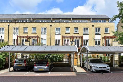 5 bedroom character property to rent -  St. Davids Square,  Canary Wharf, E14