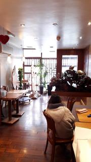 Restaurant for sale - Lillie Road, Fulham, London, SW6