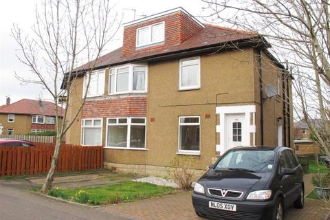 2 bedroom house to rent - COLINTON MAINS DRIVE, EH13 9AN