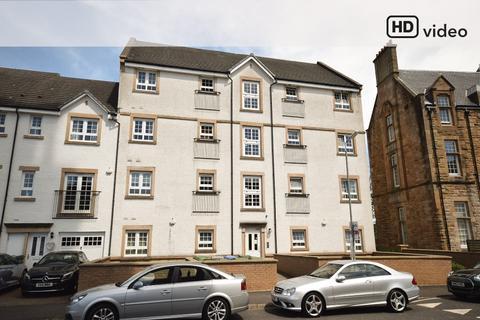 2 bedroom flat for sale - Parklands Oval , Flat 1/1 , Crookston , Glasgow, G53 7UD