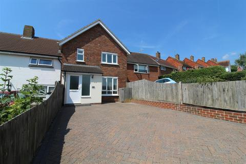 2 bedroom terraced house for sale - Cowley Drive, Brighton