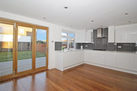 4 bedroom semi-detached bungalow for sale - Pickford Lane, Bexleyheath
