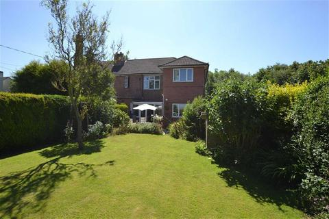 4 bedroom country house for sale - Wellsborough
