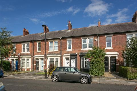 2 bedroom flat for sale - Beaumont Terrace, Gosforth, Newcastle upon Tyne