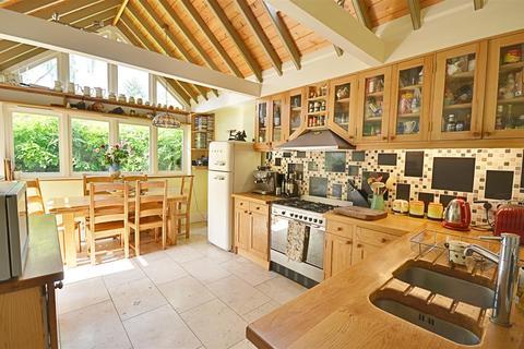 2 bedroom house for sale - High Street, Tenterden