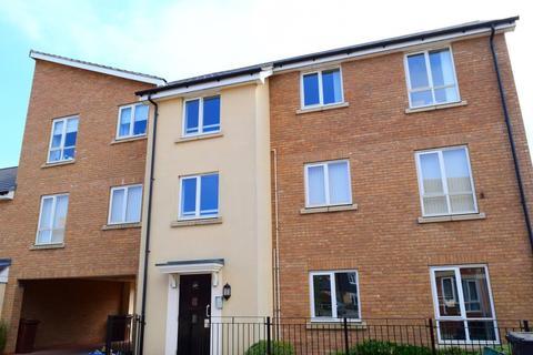 1 bedroom flat to rent - DUSTON NN5