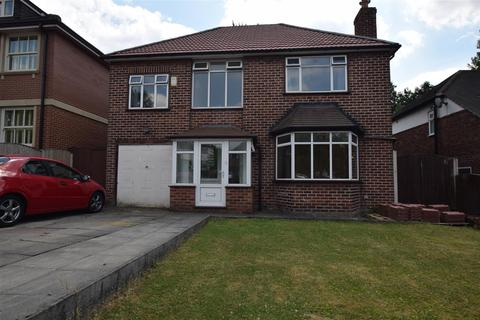 4 bedroom detached house for sale - Mainway, Alkrington, Middleton