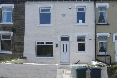 2 bedroom house to rent - 9 BRADLAUGH TERRACE, WIBSEY, BRADFORD, BD4 1JY
