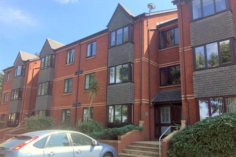 2 bedroom apartment for sale - Mariners Heights, Penarth