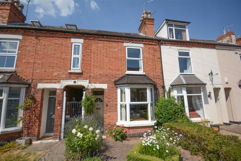 3 bedroom terraced house for sale - Chestnut Grove, West Bridgford
