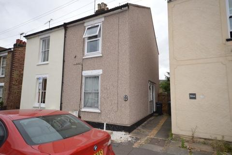2 bedroom property to rent - Orchard Street, Chelmsford, CM2