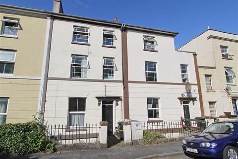 1 bedroom block of apartments for sale - Springfield Road, Cotham, Bristol