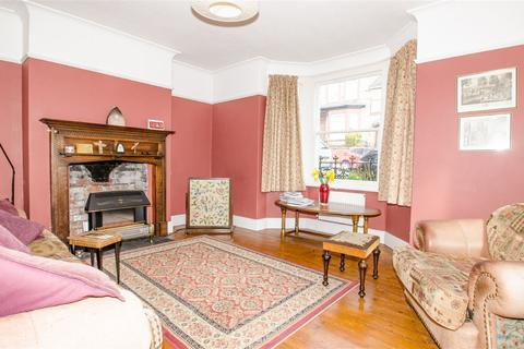 2 bedroom terraced house to rent - Bishopthorpe Road