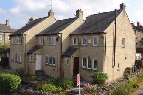 3 bedroom terraced house to rent - Blackett Street, Calverley