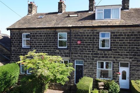 3 bedroom terraced house to rent - Cavendish Road, Guiseley, Leeds