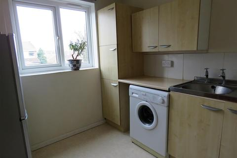 1 bedroom flat to rent - Flat 8 Crabtree Court44 Crabtree LaneNorwoodSheffield
