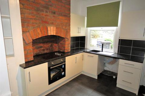 1 bedroom flat to rent - 67 Wath RoadNether EdgeSheffieldSouth Yorkshire