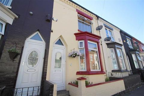 3 bedroom house for sale - Makin Street, Liverpool