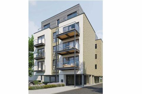 2 bedroom penthouse for sale - Allmand Place, London, NW2